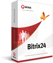 bitrix24_self-hosted
